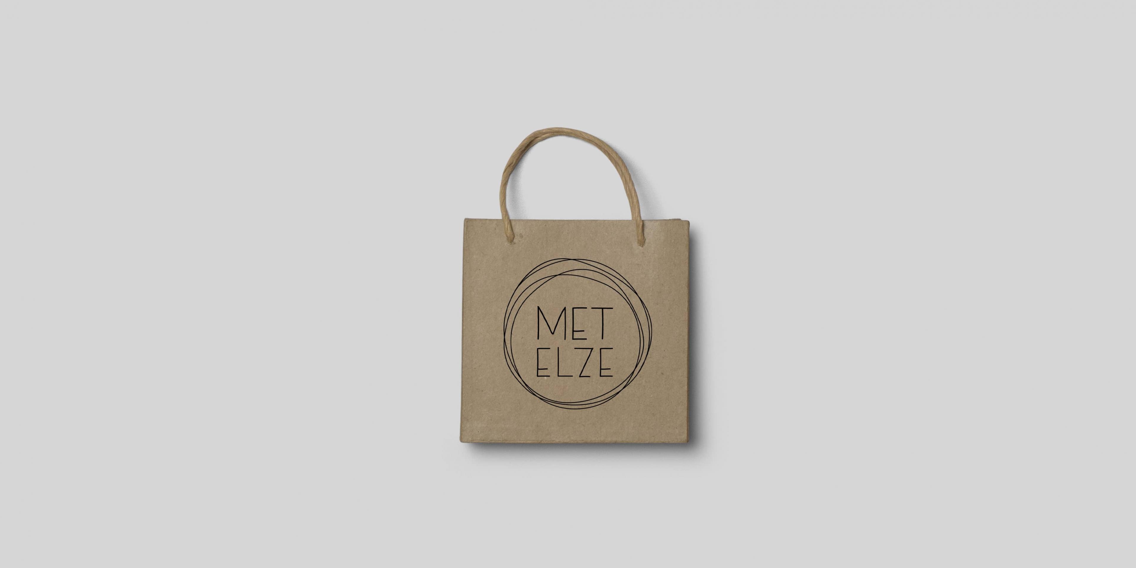 MetElze | leefstijl- en keukencoach